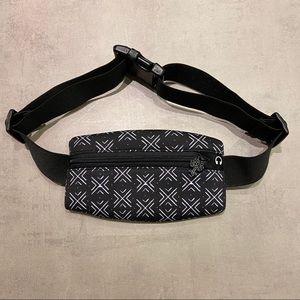 NEW Neoprene waist belt